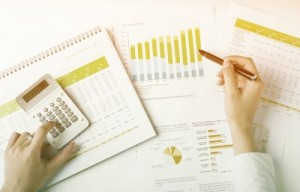 portfolio-calculation