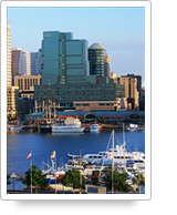 aicpa-baltimore