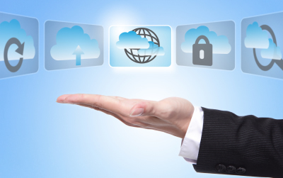 cloud-computing-financial-solutions