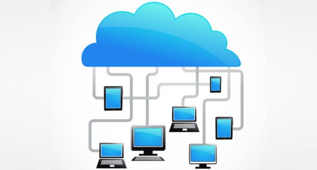 arguments for cloud computing The last couple of years have seen cloud computing gradually build  cited as a  good reason not to move into the cloud, but this argument.